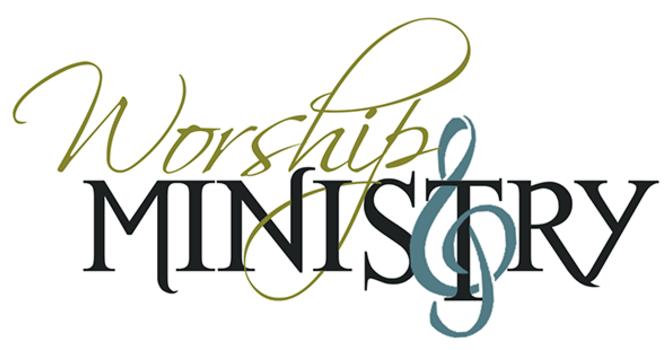 Worship Ministry Fellowship