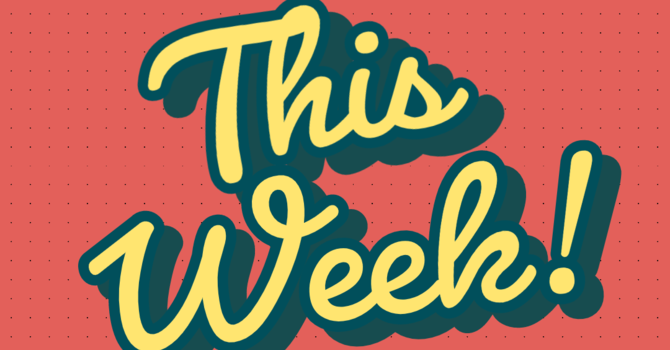 This Week at Southside (4.11.21) image
