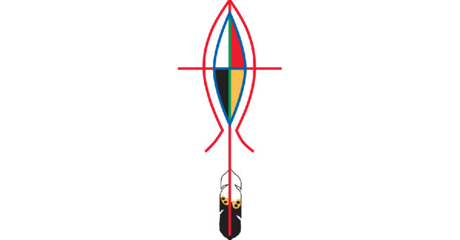 Reconciliation with Indigenous Peoples within the Anglican Church of Canada image