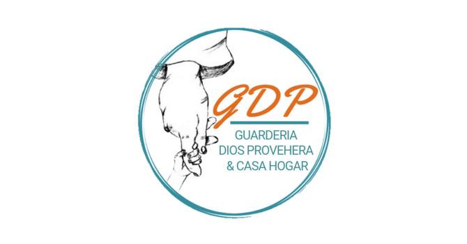 Update from Guarderia Dios Provehera A.C. & Casa Hogar image