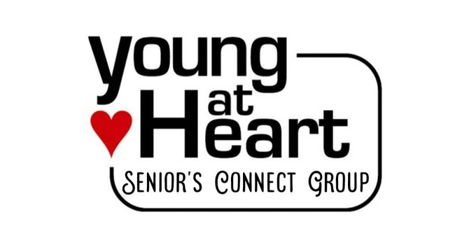 Young at Heart Connect Group