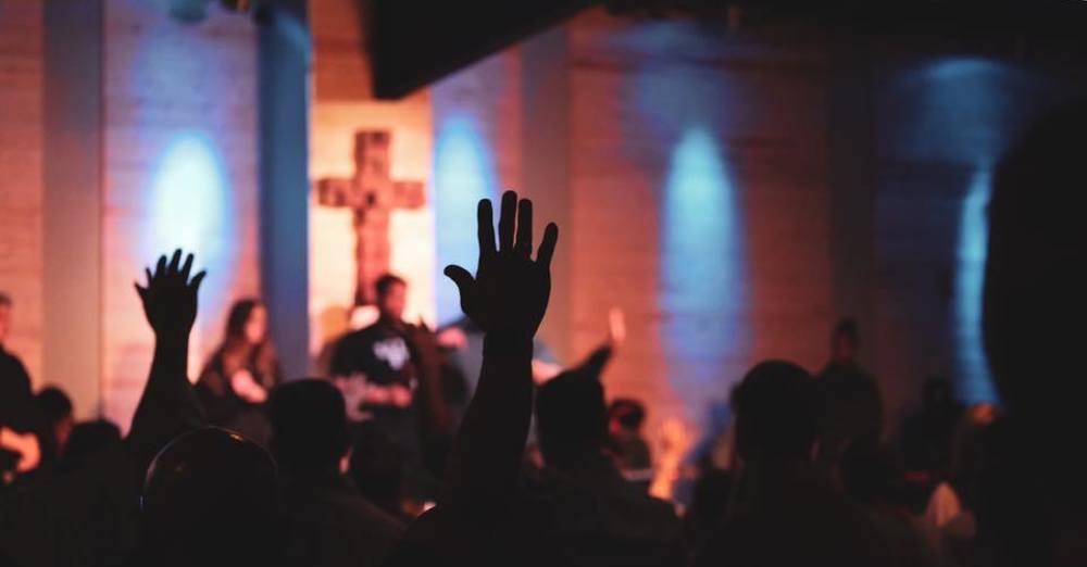 Sunday Morning Worship Experience | 10AM