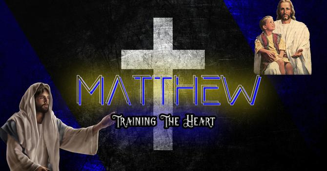 Training the Heart