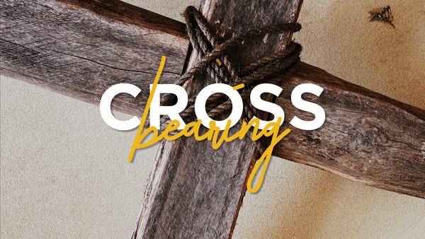 Cross Bearing