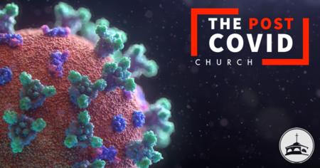 The Post-COVID Church