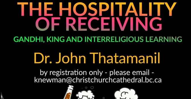 Ultimate Theology on Tap image