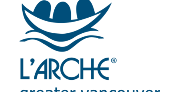 News from L'Arche image