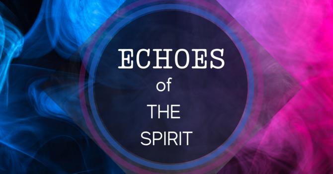 The Spirit of Empowerment