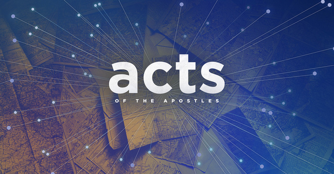 ACTS Series
