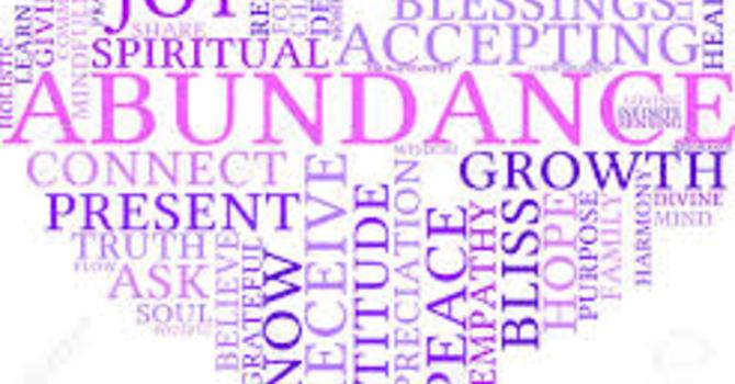 Newsletter April 14th image