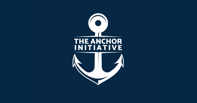 Anchor Initiative