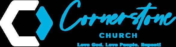 Cornerstone Church Ministries