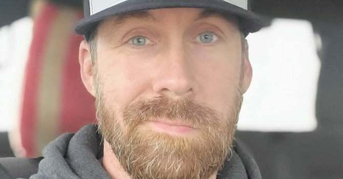 Chris Bishop image
