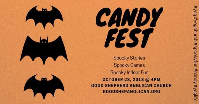 Candyfest