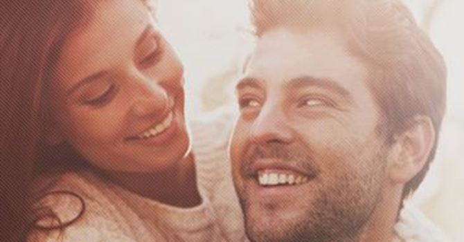 MFL - 5 Ways to Improve Your Wellbeing in your Marriage image