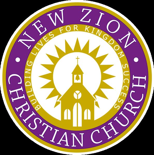 New Zion Christian Church