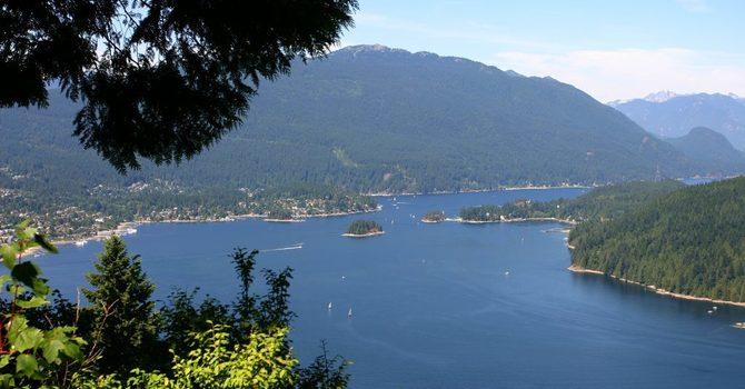 Vancouver Urban Ministries