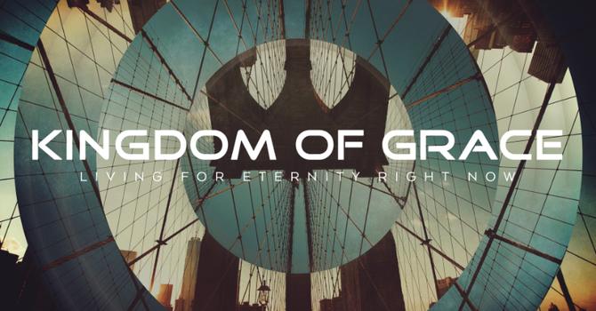 Kingdom of Grace