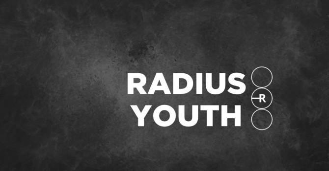 Radius Youth Service