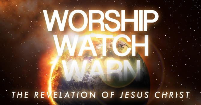 Living in Light of Jesus' Revelation