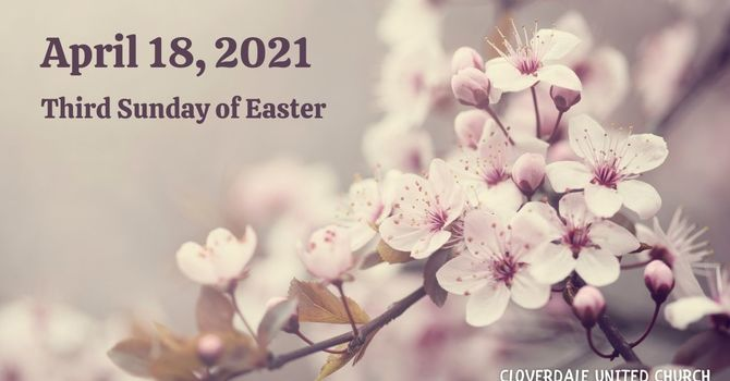 April 18, 2021