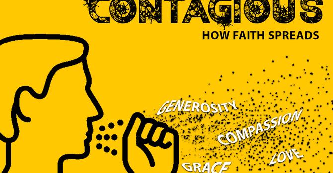 Contagious: Part 2