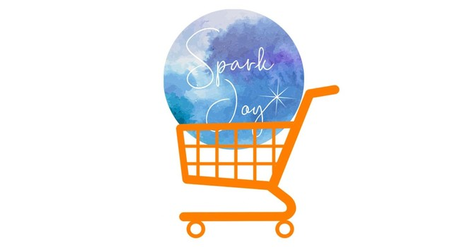 Spark Joy Shoppers image