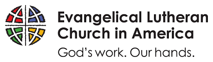 SynodMissionBanner