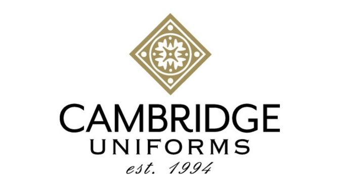 Discount offered from our uniform supplier image
