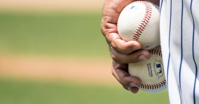 Memphis Redbirds Baseball Game