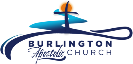 Burlington Apostolic Church