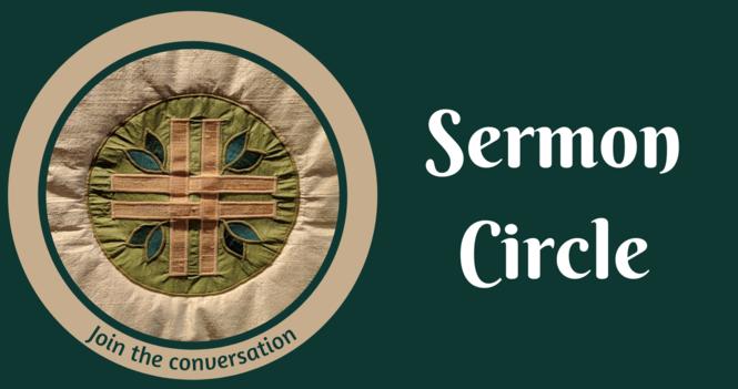Sermon Circle