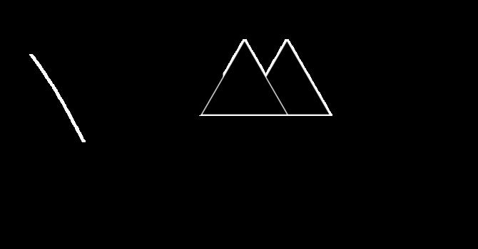 KNECT AMP Night