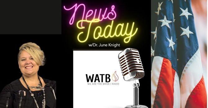 WATB Radio is Back! image
