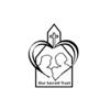 Our Sacred Trust Logo
