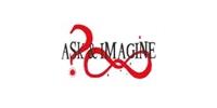 Ask & Imagine