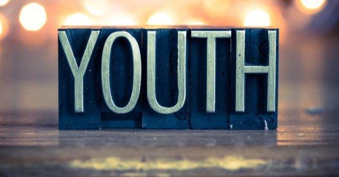Senior Youth