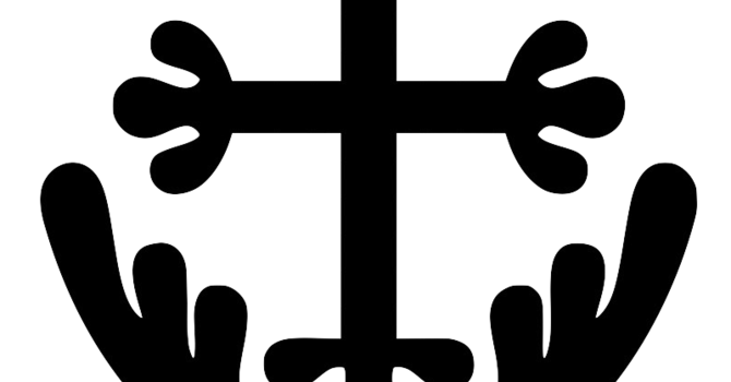 St. Thomas the Apostle image