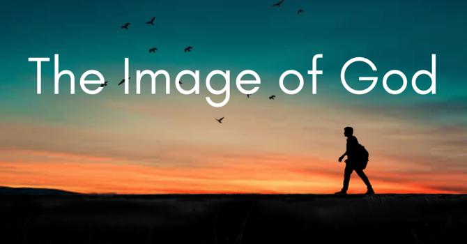 Just Judgement of God's Image Bearers
