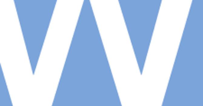 WMU Women on Mission