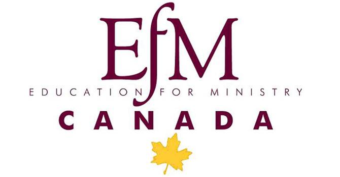 Education for Ministry (EfM) Fall Registration Deadline Extended image