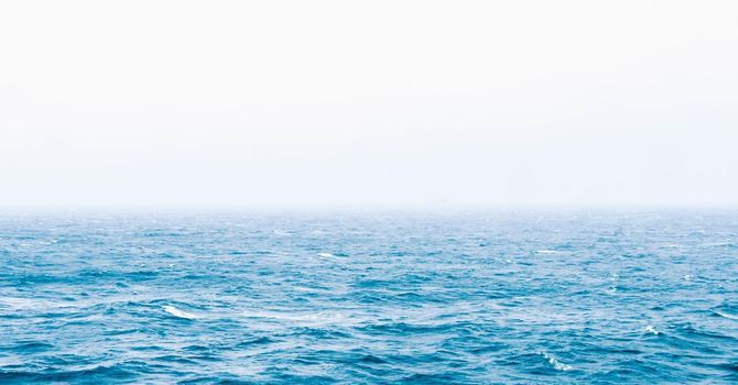 Oceanside Kids