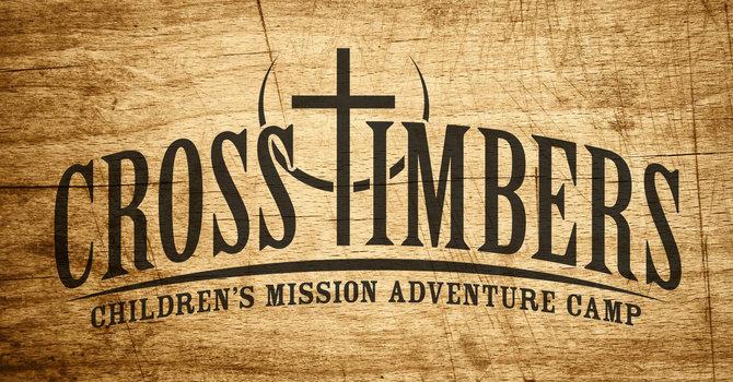 Crosstimbers Children's Camp