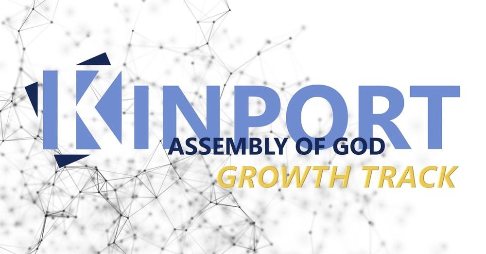 Kinport Growth Track
