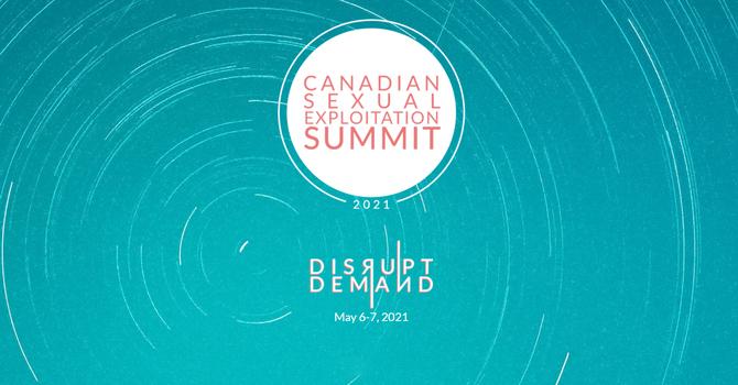 Defend Dignity – Disrupt Demand image