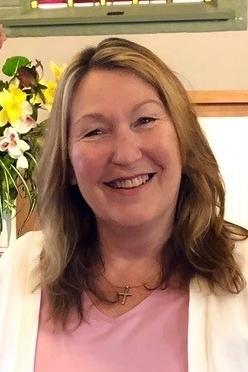Fiona Wratislav