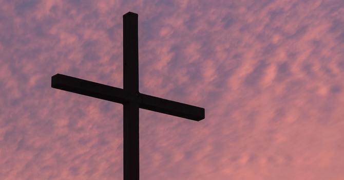 Easter 3 Sermon