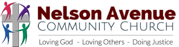 Nelson Avenue Community Church