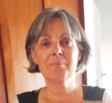 Christine Sunitsch