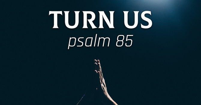 Turn Us